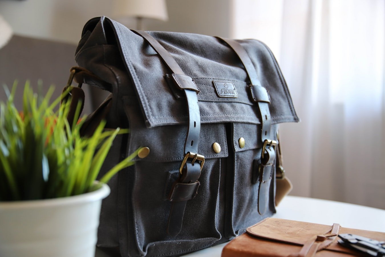 best-bags-for-architects
