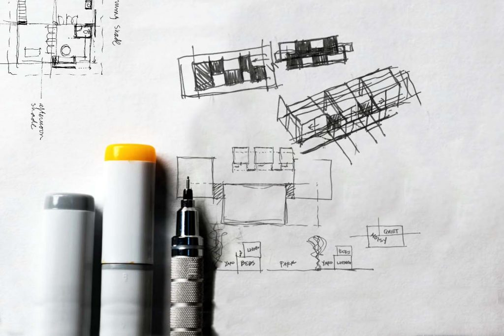 best-drafting-and-drawing-boards
