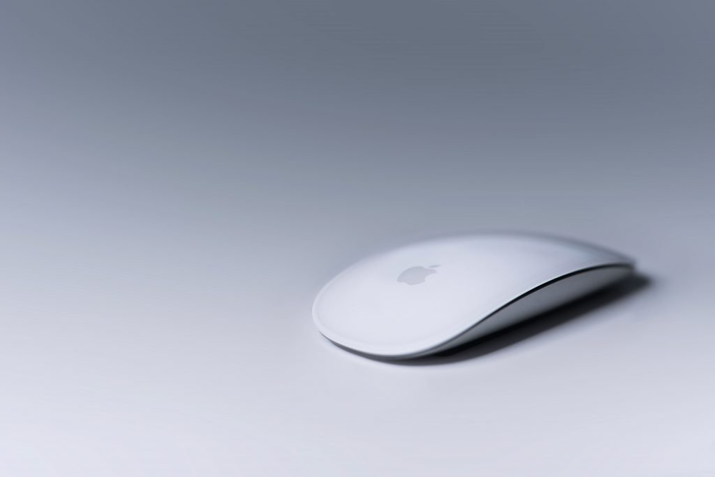 best-computer-mouse-architecture-student-and-architects
