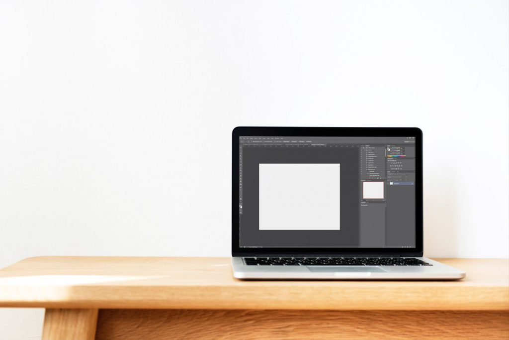 Photoshop Shortcuts for Architects
